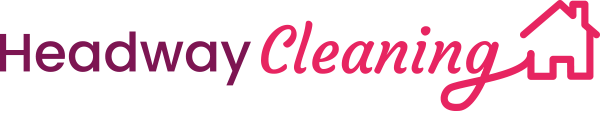 Headway Cleaning